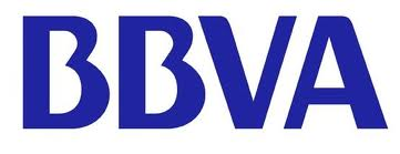 Banco BBVA Net Colombia http://www.placid.net/send-money-to-colombia.php